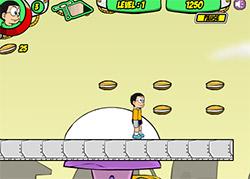 Super Nobita