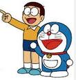 giochi di doraemon e nobita