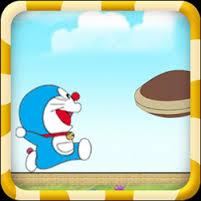 Vai Doraemon vai